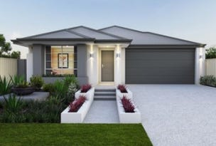 Lot 142 College Ave, Valley View, SA 5093