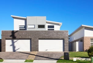 2/37 Wattle Road, Flinders, NSW 2529