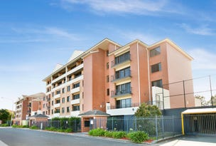 142/214-220 Princes Highway, Fairy Meadow, NSW 2519