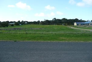 Lot 36 Warrengie Drive, Meningie, SA 5264