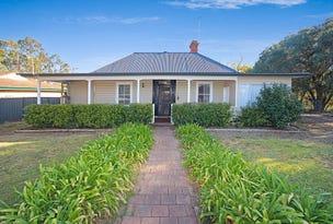 50 Satur Road, Scone, NSW 2337