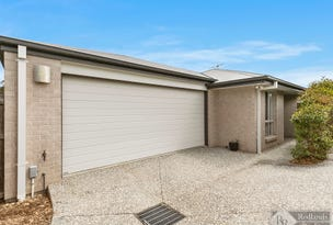 2/29 Riley Peter Place, Cleveland, Qld 4163