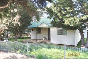 38 Wills Street, Cootamundra, NSW 2590