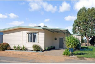 334 SunCountry Retirement Park, Tocumwal Road, Mulwala, NSW 2647