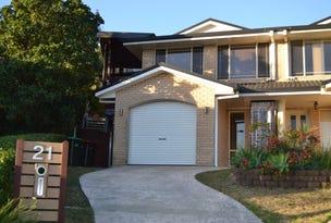 21 Fernleigh Ave, Korora, NSW 2450