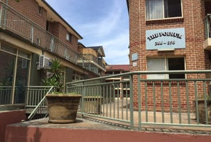41/386 Guildford Road, Guildford, NSW 2161