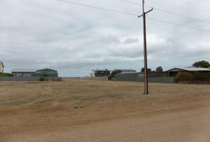 Lots 95 & 96, 40 & 38 Camperdown Terrace, Port Moorowie, SA 5576