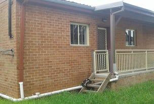 160A Smart Street, Fairfield, NSW 2165