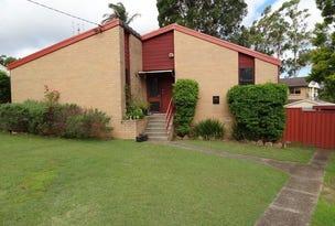 86 ALTON ROAD, Raymond Terrace, NSW 2324