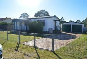 49 Allandale Street, Kearsley, NSW 2325