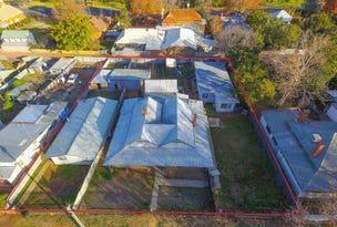 1,2,4/46 King Street, Narrandera, NSW 2700