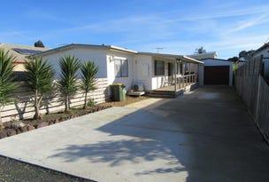 499 Agars Road, Coronet Bay, Vic 3984
