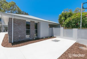 2/5 Yarrow Court, Cleveland, Qld 4163