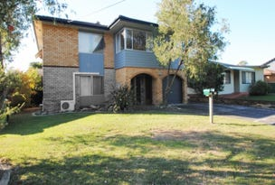 US/40 Irene Parade, Noraville, NSW 2263