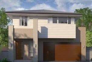 Lot 108 Rosalind Gardens Estate, Box Hill, NSW 2765
