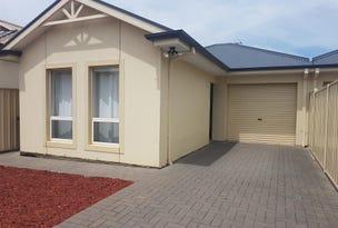 4 Beaconsfield Terrace, Ascot Park, SA 5043