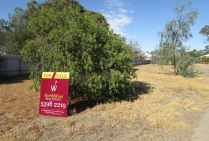 Lot S2, 122 Craig Avenue, Warracknabeal, Vic 3393