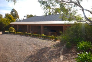19 Goolabri Drive, Sutton, NSW 2620