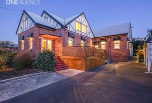 48a Simpson Street, Somerset, Tas 7322
