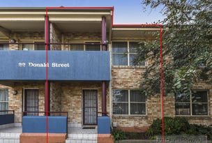 4/22 Donald Street, Hamilton, NSW 2303