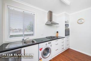 6/48-50 Richard Avenue, Crestwood, NSW 2620