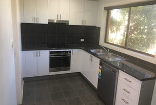 1/9 View Street, Belmont, NSW 2280