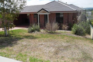 13 Paul Terry Drive, Lower King, WA 6330