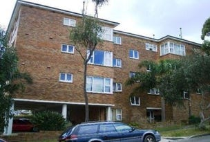 Apt. 4/589  Old South Head Road, Rose Bay, NSW 2029