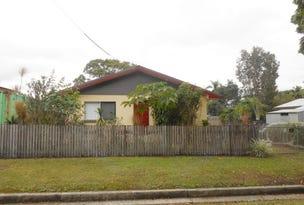 2 Drew Street, Finch Hatton, Qld 4756