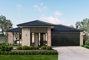 Lot 43 Hawkins Crescent, Mountain View estate, Lindenow South, Vic 3875