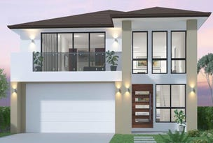 Lot 23 Greenview Parade, The Ponds, NSW 2769