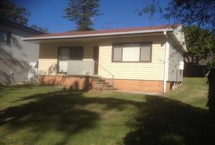 123 Shoal Bay Road, Nelson Bay, NSW 2315