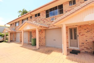 5/36 Bayswater Road, Hyde Park, Qld 4812