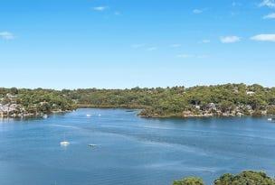 67A Yarran Road, Oatley, NSW 2223