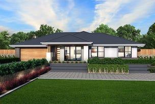 Lot 814 Corvina Circuit, Cliftleigh, NSW 2321