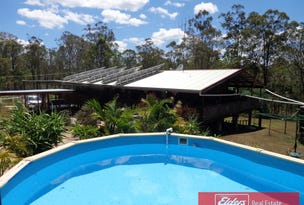 103 Fosters Lane, Anderleigh, Qld 4570