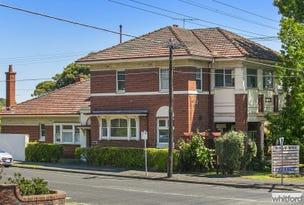 240 Latrobe Terrace, Geelong West, Vic 3218