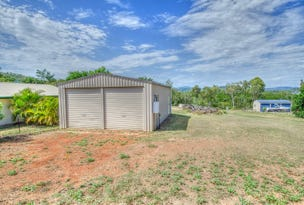 7 Blue Beach Boulevard, Haliday Bay, Qld 4740