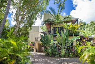 1/3 Boulder Court, Nelly Bay, Qld 4819