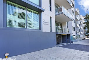 4406/2 Yarra Street, Geelong, Vic 3220