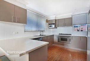 21 Yalunga Street, Dapto, NSW 2530