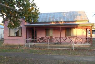 34 Queen Street, Barraba, NSW 2347