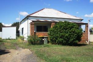 50 Third Street, Weston, NSW 2326
