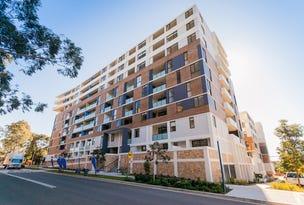 416/7 Washington Avenue, Riverwood, NSW 2210
