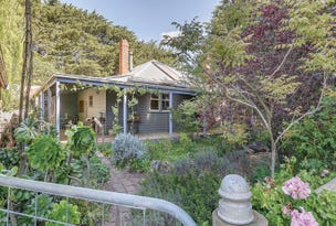 Lot 128/218 Eastern Hill Road, Daylesford, Vic 3460