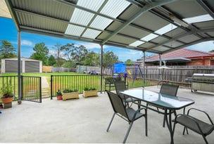 46 Ella Street, Hill Top, NSW 2575