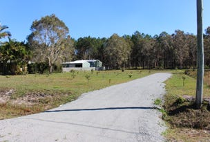 34 Endeavour Drive, Cooloola Cove, Qld 4580