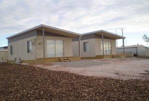 Lot 339 Government Road, Andamooka, SA 5722