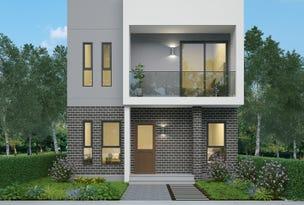 LOT 2053 Bruce Ferguson Ave, Bardia, NSW 2565