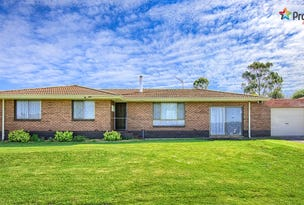 41 Elizabeth Street, Lower King, WA 6330